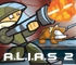 alias 2 flash game